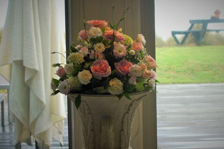 Adore Flowers xx