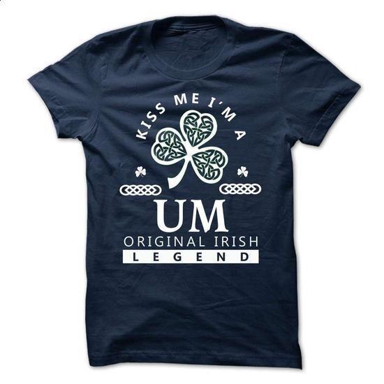 UM -Kiss Me Im Team - #oversized shirt #ringer tee. ORDER HERE => https://www.sunfrog.com/Valentines/-UM-Kiss-Me-Im-Team.html?68278