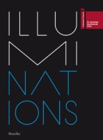ILLUMInations 54th International Art Exhibition (Marsilio)205 30135, International Art, 54Th International, Art Exhibitions, Art Book, Luisa, Illuminated 54Th, Italian Publishing, Exhibitions Marsilio