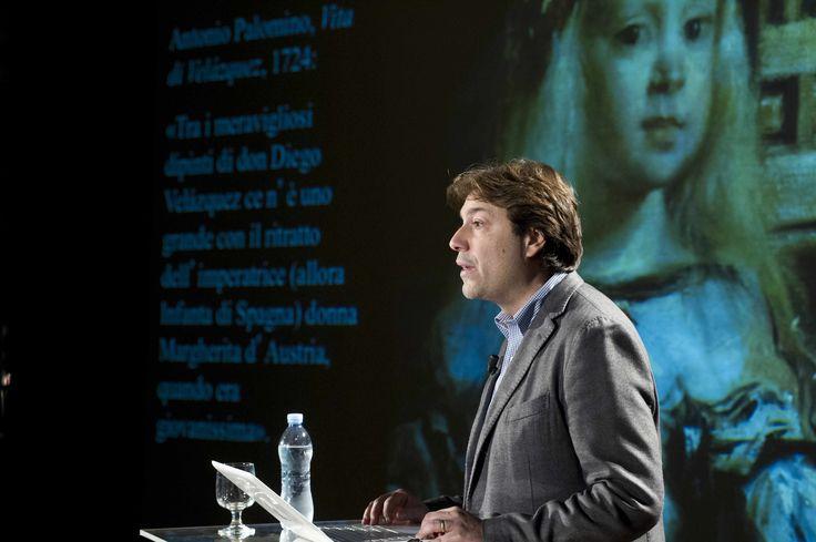Ridare la vista: scuola e storia dell'arte in Italia di Tomaso Montanari