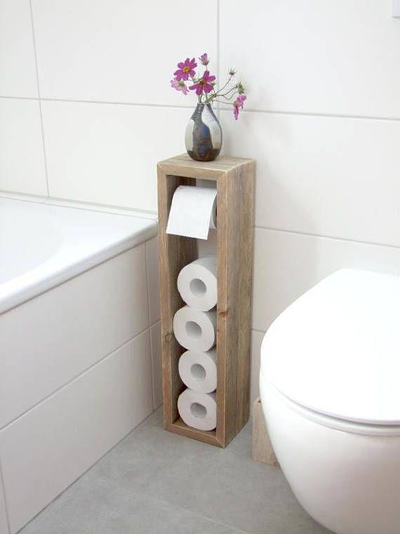 Porte-papier WC, porte-papier, porte-papier, porte-papier rouleau papier hygiénique