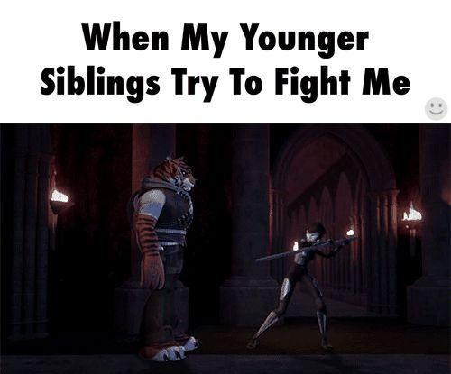 313 Best Images About Teenage Mutant Ninja Turtles On