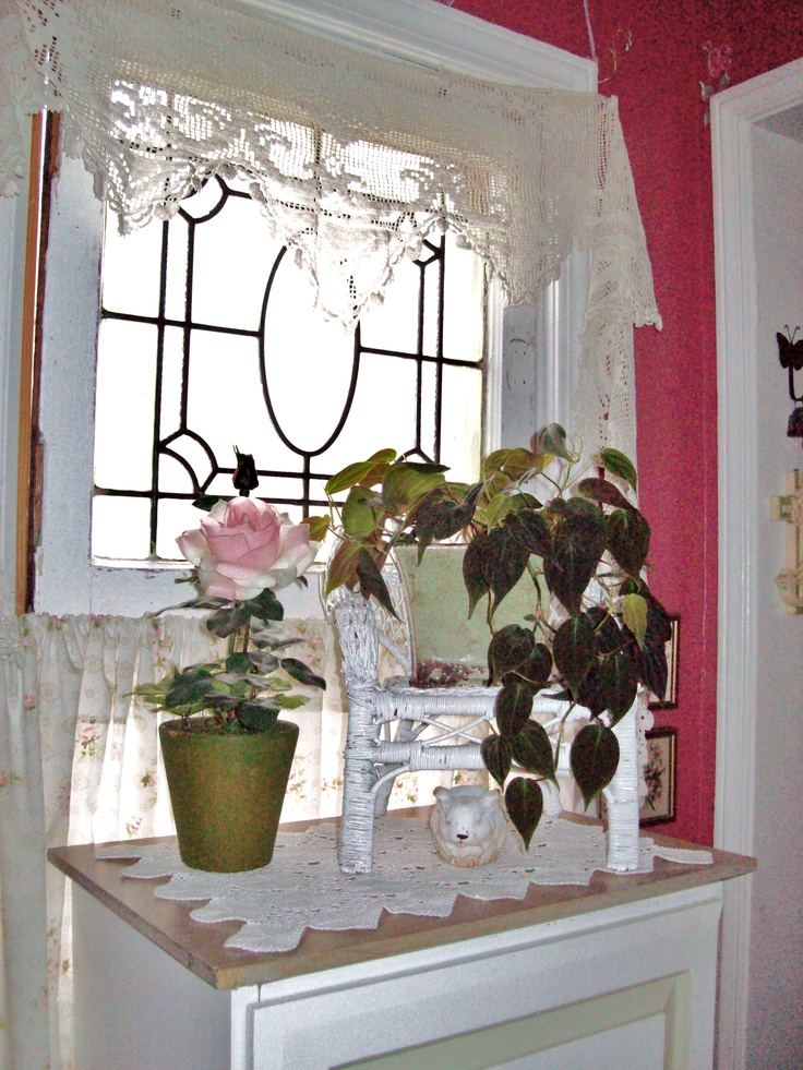 64 Best Images About Pretty Valances On Pinterest Window Treatments The Window And Valance