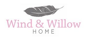 Wind and Willow Home