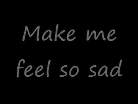 Aaliyah Lyrics One I Gave My Heart To