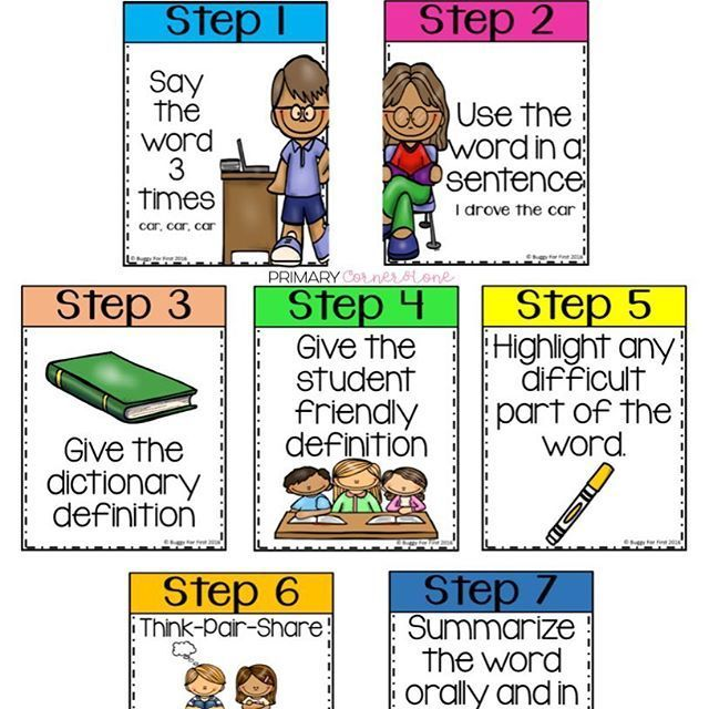 Best 25+ Place value poster ideas on Pinterest Place value - place value chart