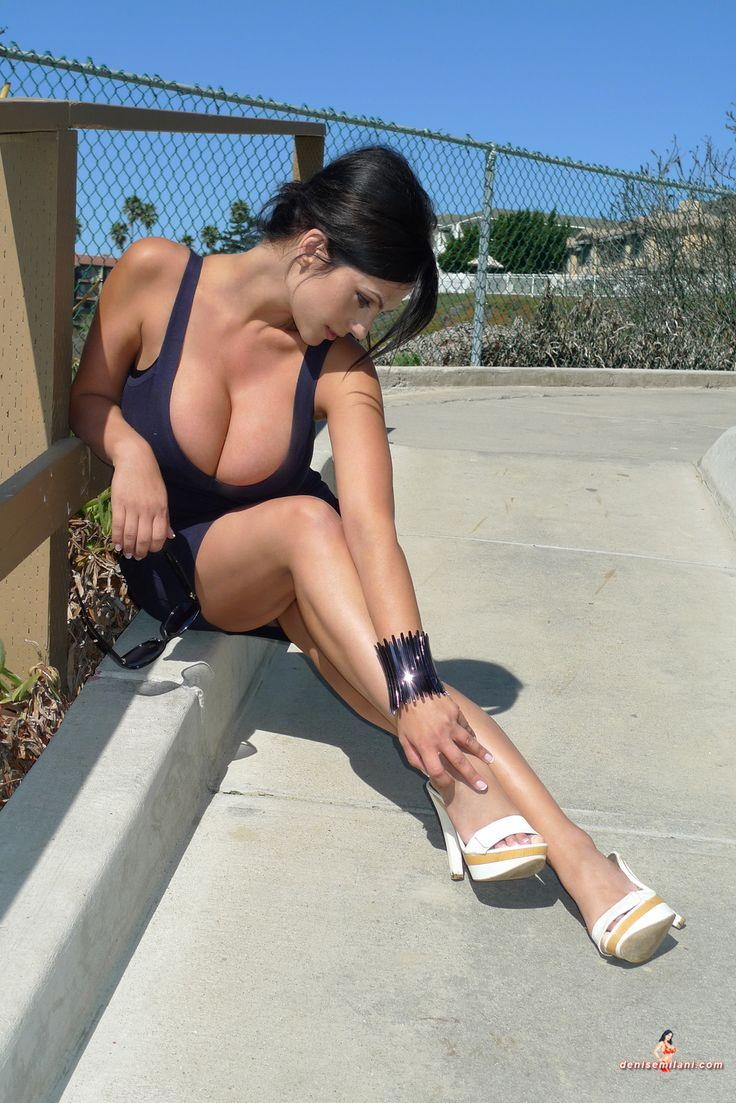 78 Best images about milf on Pinterest Sexy Posts and Beach. Big boobies Big breast biggest boobs boobs boobs pictures Huge boobs Large boobs pic