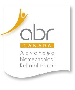 ABR--best rehabilitative approach for CP and brain injuries which affect structure!