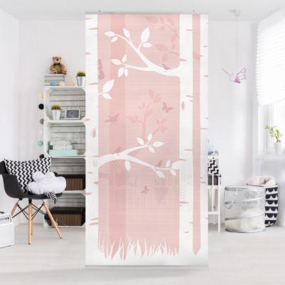 Die Besten 25+ Rosa Wohnzimmer Ideen Auf Pinterest | Graues Couch ... Weis Rosa Wohnzimmer