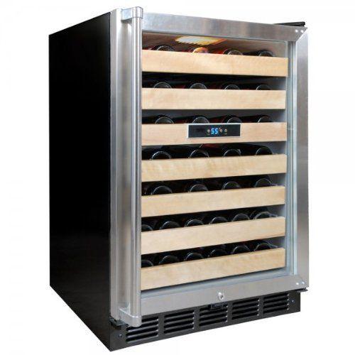 Fresh Best Wine Refrigerator 2015