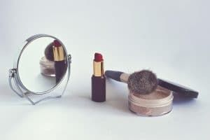 Create your own online makeup courses for free at TruAcademy.com...