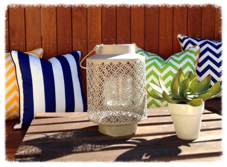 Blog Interview - Beach Abode Living