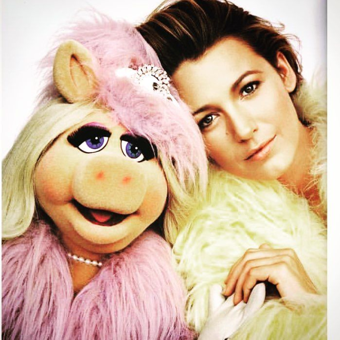 Best 25 Piggy Muppets Ideas On Pinterest: Best 25+ Miss Piggy Ideas On Pinterest