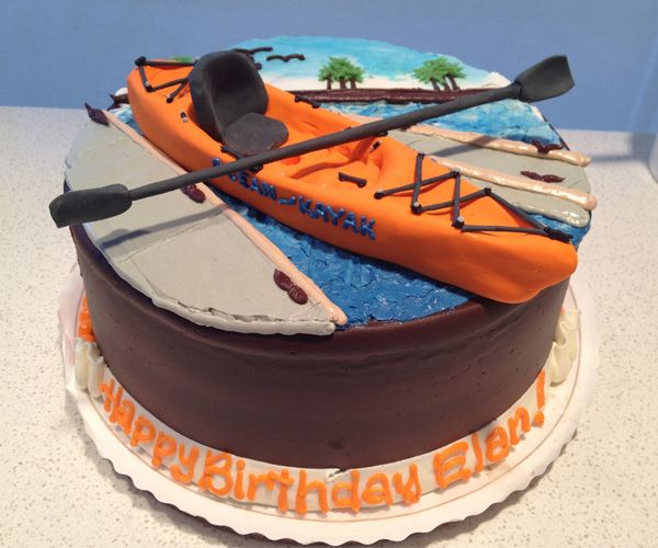 Birthday Cakes for Boys - Evite