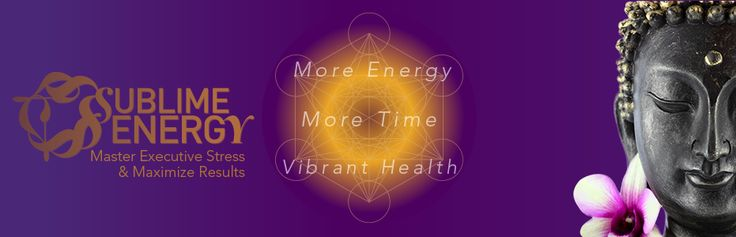 How to Dramatically Boost your Brain and Body with one key exercise in minutes a day and one of the most important Natural Electrolyte Source for your Brain and Body Health! #superbrainyoga #blueoceanminerals #blissinabottle #followyourbliss #balanceandcomposure