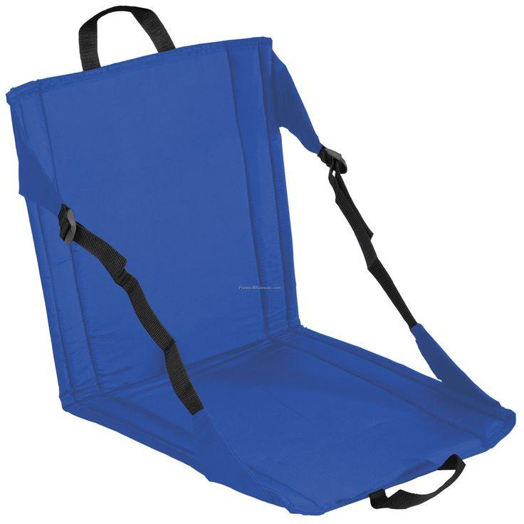 cool Great Stadium Seat Cushions 96 On Hme Designing Inspiration with Stadium Seat Cushions