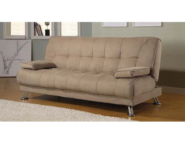 10 mejores im genes de futones en pinterest sof s cama for Imagenes de futones