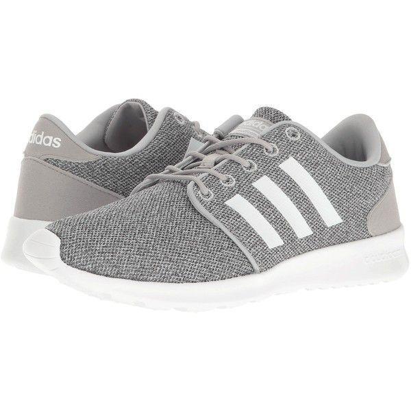 Gefeierten Adidas Schuhe, Herren Adidas Alphabounce Rc Z7x78