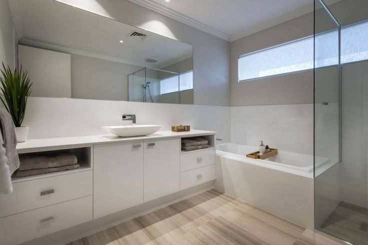 Stunning 4BHK Contemporary Residences With Elegant Interiors & Views 09
