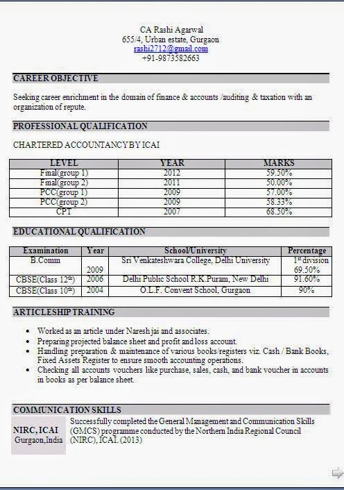 business resume sample Beautiful Excellent Professional Curriculum ...