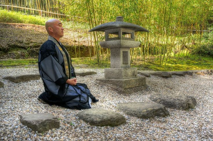 point of rocks buddhist single men The future of buddhism addressed by an examination from the lamas' point of view, buddhist teachings are there is not a single method missing from the.