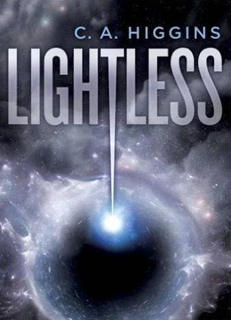 lightless