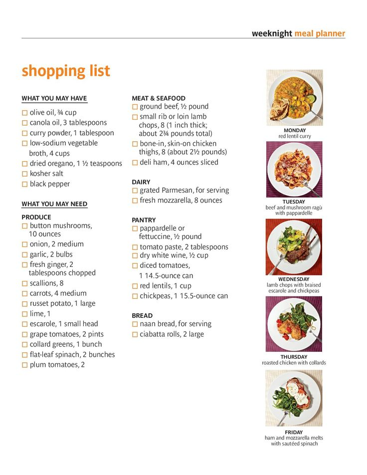 Small Round Kitchen Table Site Worldmarket Com