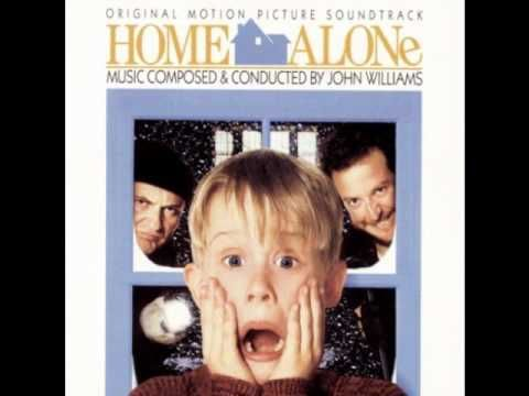1000+ images about Christmas Songs on Pinterest   Home alone, The christmas song and Songs