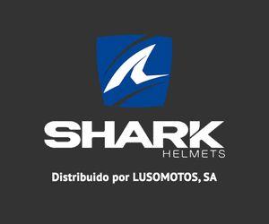 SHARK | Metro Division Para 2018 as novidades vão ser muitas! Fiquem atentos - estamos quase, quase a revelar... #lusomotos #shark #metrodivision #division #metro #estilodevida #andardemoto #estrada #capacete