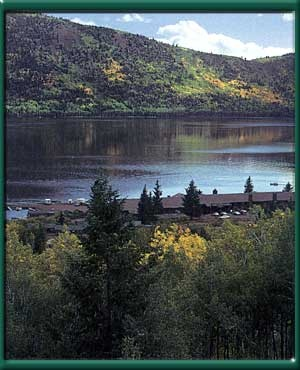 17 best images about fish lake photos on pinterest for Best fishing in utah