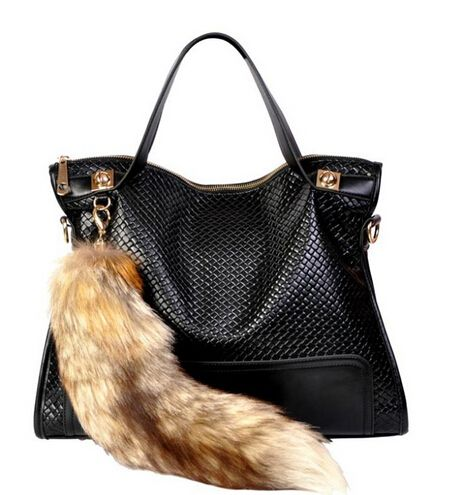 Горячие Продажа Новые 2016 Мода Марка Горячие женские кожаные женские большие сумки Женщины сумка vintage женщин кожаные сумки