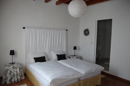 French Holidays Aude,self catering accommodation for 9 people