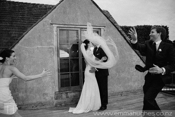 Weddings On Waiheke, The Blog of Waiheke Wedding Photographer Emma Hughes » Nicole and Mark's Stunning Wedding at Mudbrick Vineyard