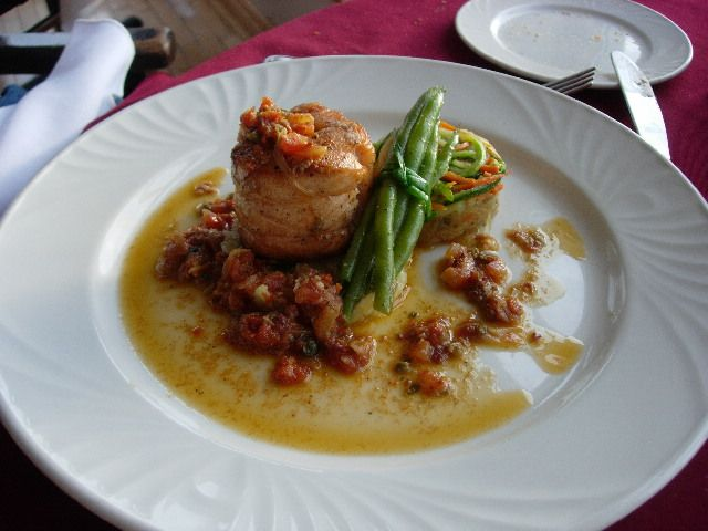 46 best haute cuisine it 39 s all in the presentation images on pinterest presentation cooking - French haute cuisine dishes ...