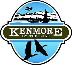 Kenmore assesses $30,000 in liquidated damages against Frontier