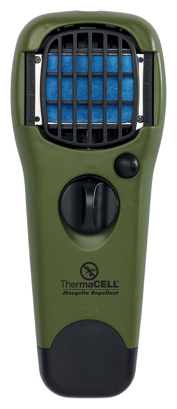 ThermaCELL Mosquito Repellent | Bass Pro Shops: The Best Hunting, Fishing, Camping & Outdoor Gear