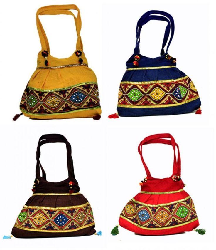 33 best Sling Bags for women images on Pinterest | Sling bags ...