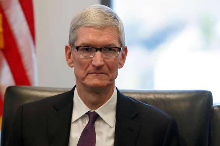 Tim Cook explains to Apple employees why he met with President-elect Trump https://cdn.ampproject.org/c/s/techcrunch.com/2016/12/19/tim-cook-explains-to-apple-employees-why-he-met-with-president-elect-trump/amp