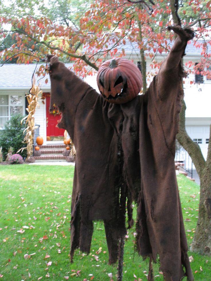 halloween lendas terror