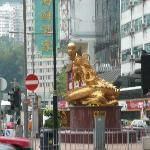2 day stopover in Hong Kong - where to stay and what to do? - Hong Kong Forum - TripAdvisor