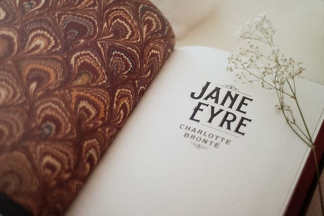 jane eyre writing style Everything you need to know about the writing style of charlotte brontë's jane eyre, written by experts with you in mind.