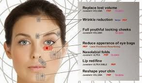 Global Facial Aesthetics Market: US Industry Analysis, Size, Share, Growth, Trends and Forecast 2020