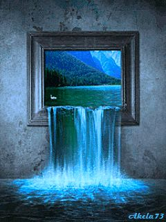 PROSA: Cristian - Azul (OFICIAL) C