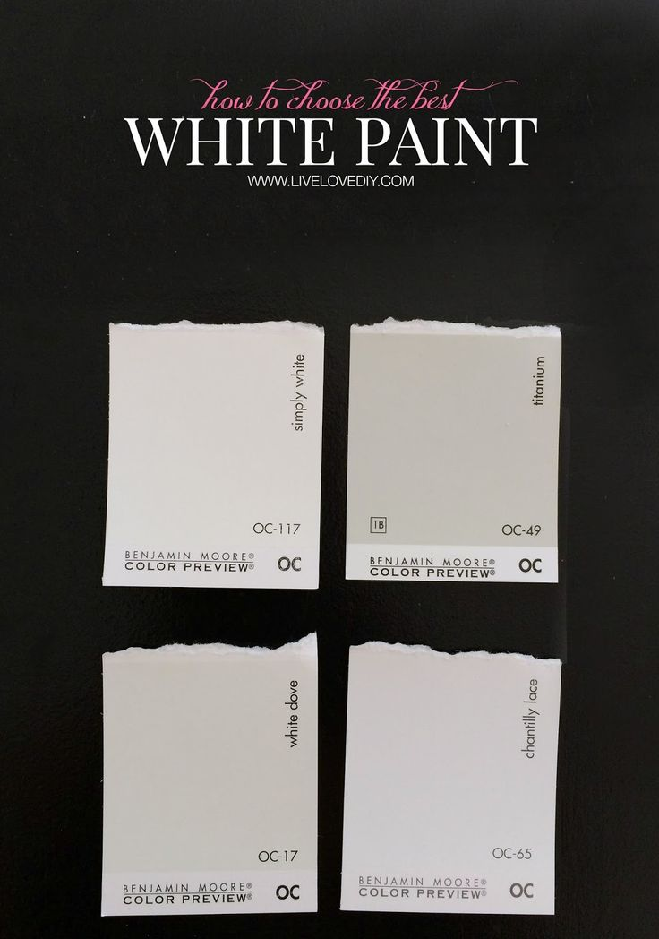 Best 25 white paint colors ideas on pinterest white paint color white wall paint and off Best off white paint color