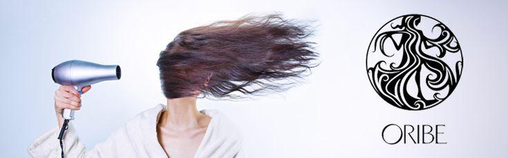 La collezione ORIBE definisce il lusso nell'hair care.   Combina un'eredità di più di 30 anni di styling nel mondo editoriale e nei saloni, con il vecchio mondo artigianale e la assoluta innovazione tecnologica.   La linea raggiunge i più elevati livelli possibili della performance e del lusso.