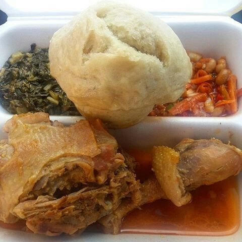 29 best xhosa yonkinto images on pinterest xhosa food dishes and hardbodychicken umleqwa saved from zwashu menu forumfinder Image collections