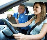 Day 9 NY Driving School all inclusive package $600