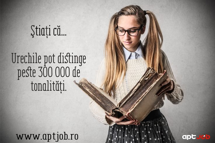 www.aptjob.ro