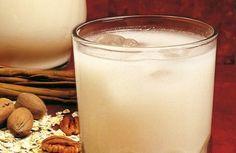 Emagreça com água de aveia - Melhor Com Saude