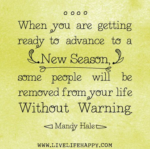 Seasons Of Life Quotes Cool 222 Best Sayings That Speak To Me Images On Pinterest  Wisdom